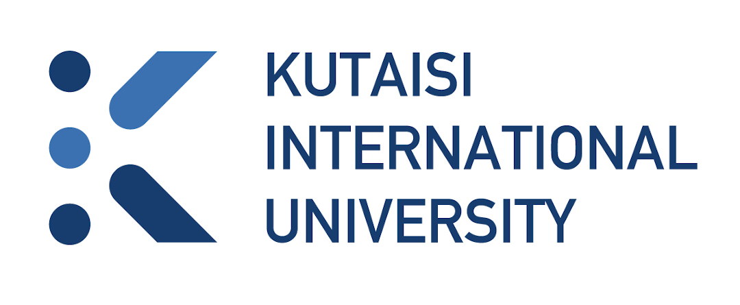 Kutaisi International University (KIU)